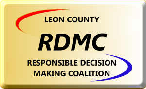 Leon Responsible Decision Making Council